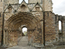 cathedrale jedburgh-13picto