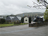 glenfiddich distillery-1picto