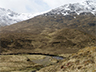 Highlands-3picto